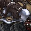 MZ15's avatar