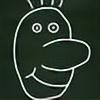 mz18's avatar