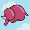 mz4design's avatar