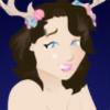 mz895's avatar