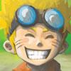 Mzag's avatar