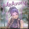 MzAnny's avatar