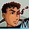 mzant's avatar