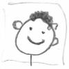 Mzata's avatar