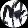 MZauner's avatar