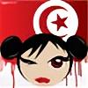 mzawer's avatar