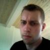 mzaz's avatar