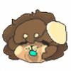 mzbkw's avatar
