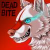 MzDeadbite's avatar