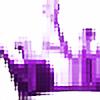 MzDiamondGirl's avatar
