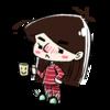 mzeichnungen's avatar