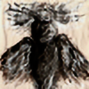 mZelleCam's avatar