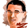 mzenek's avatar
