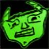 mzgall's avatar