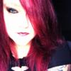 MzHyde22's avatar