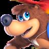 MZimmer1985's avatar
