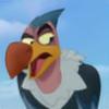 Mzingo's avatar
