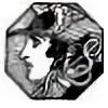 MZito's avatar