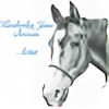 MzJekyl's avatar