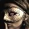 MzKalamity's avatar