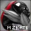 mzkate's avatar