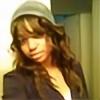 mzKreative's avatar