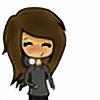 mzlaara's avatar