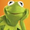 MzLys's avatar