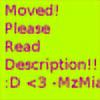 mzmia's avatar