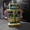 mzpx's avatar