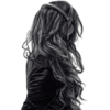 mzskim86's avatar