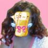 MzSparky's avatar