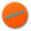 mztr0nix's avatar