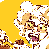 MzWaffle's avatar
