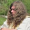 mZwerghamster's avatar