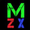 mzx-90's avatar