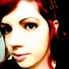 MzXIII's avatar