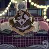 MzZleepyDonutOh's avatar