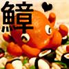 n0-name's avatar