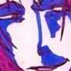 N0-Quarter's avatar