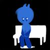 N0-Vacancy's avatar