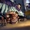 n000b51's avatar