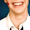 n00b3h's avatar