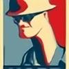 N00bizme's avatar