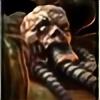 N00bjr's avatar