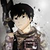 n00bmodders's avatar