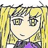 n00bUltima's avatar