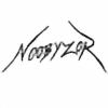 N00BYZOR's avatar