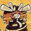 N00DL3-D0E's avatar