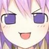 N00re's avatar